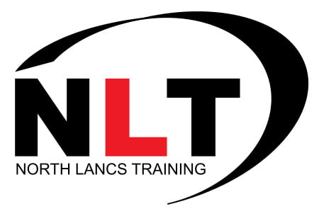 North Lancs Road Transport Training Ltd